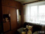 Продам1-к.кв-ру в Ступино - Фото 3