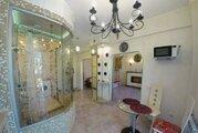 Сдается в аренду квартира г.Севастополь, ул. Гоголя, Аренда квартир в Севастополе, ID объекта - 329576416 - Фото 5