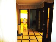 3-комнатная квартира на Советской 56 - Фото 5