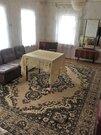 Продам деревенский дом в развитом поселке Горицы, можно под мат капита - Фото 3