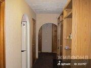 Продаю4комнатнуюквартиру, Новосибирск, Кубовая улица, 103/1, Купить квартиру в Новосибирске по недорогой цене, ID объекта - 321602303 - Фото 1
