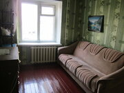 Комната в Рябково