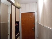 1 650 000 Руб., Продажа квартиры, Новосибирск, Ул. Петухова, Продажа квартир в Новосибирске, ID объекта - 331069588 - Фото 8