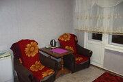 Мира 11 (1-к квартира улучшенной планировки), Купить квартиру в Сыктывкаре по недорогой цене, ID объекта - 318005977 - Фото 6