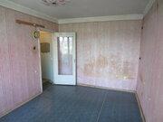 1 комнатная квартира на ул. Свердлова, д. 94. - Фото 2