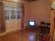 Продажа дома, Улан-Удэ, Ключевая