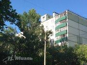Продажа квартиры, Долгопрудный, Ул. Заводская