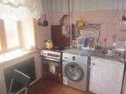 Продается 3 комнатная квартира в п. Правдинский Пушкинский р-н - Фото 2