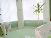 4-к квартира, Ростов-на-Дону, Волкова,7/10, общая 127.30кв.м. - Фото 4