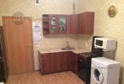 Продается 1-к Квартира ул. Главная - Фото 3