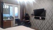 Продается двухкомнатная квартира в доме рядом с метро Новопеределкино - Фото 3