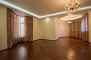 Продажа дома, Болтино, Мытищинский район, Тимирязевская улица - Фото 5