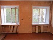 Продажа 1-комнатной квартиры, 22 м2, г Киров, Циолковского, д. 9