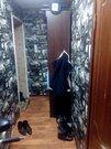 Продажа квартиры, Кемерово, Ул. Леонова, Продажа квартир в Кемерово, ID объекта - 328016371 - Фото 5