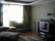 Квартира ул. Фрунзе 78, Аренда квартир в Екатеринбурге, ID объекта - 321283253 - Фото 1