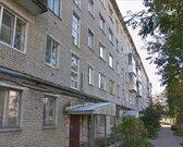 Продажа квартир ул. Зелинского, д.2
