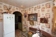 Квартира, Купить квартиру в Калининграде по недорогой цене, ID объекта - 325405536 - Фото 17