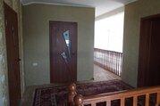 Отличный дом с земельным участком, 15 минут от центра Челябинска!, Продажа домов и коттеджей в Челябинске, ID объекта - 501716870 - Фото 8