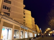 Продам трёхкомнатную квартиру, ул. Муравьёва Амурского, 25