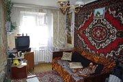 Двухкомнатная квартира в г. Пушкино, Московский пр-т, дом 30 - Фото 4