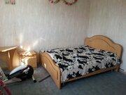 22 000 Руб., Квартира, Некрасова, д.16, Аренда квартир в Екатеринбурге, ID объекта - 321688938 - Фото 5