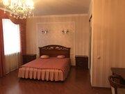 Продается дом Бурмагиных 11 - Фото 3