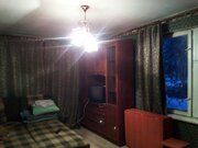 Двухкомнатная квартира в Щелково - Фото 2