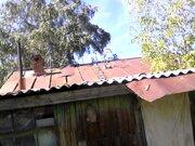 Продажа: дом 64 кв.м. на участке 29 сот, Продажа домов и коттеджей в Агаповском районе, ID объекта - 502857214 - Фото 3