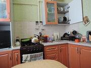 Продам 1 комнатную квартиру в Серпухове, ул Центральная - Фото 5