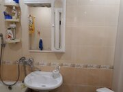Квартира, Купить квартиру в Белгороде по недорогой цене, ID объекта - 322356063 - Фото 13