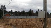 Продажа участка, Орлино, Гатчинский район - Фото 5