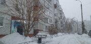 Продам полнометражную 2 ком. квартиру с ремонтом в жилгородке - Фото 1