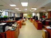 Продажа офиса, Энтузиастов ш., Продажа офисов в Москве, ID объекта - 601023309 - Фото 5