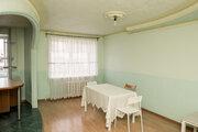 Продается 6-комнатная квартира. г. Чехов, ул. Вишневый бульвар, д. 8 - Фото 4