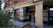 Продажа квартиры, Новосибирск, Ул. Аникина, Продажа квартир в Новосибирске, ID объекта - 328721803 - Фото 17