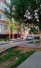 1 200 Руб., Уютный уголок для двоих, Квартиры посуточно в Астрахани, ID объекта - 326307367 - Фото 11