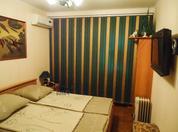 3-комнатная квартира на улице Мира - Фото 4