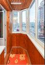 2 комнатная квартира, ул. Пржевальского, Купить квартиру в Тюмени по недорогой цене, ID объекта - 326034986 - Фото 7