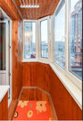 2 комнатная квартира, ул. Пржевальского, Продажа квартир в Тюмени, ID объекта - 326034986 - Фото 7