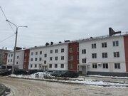 Продаю 2 комнатную квартиру г. Орехово-Зуево, ул. Бугрова д. 14а - Фото 1