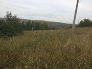 Продам земельный участок п. Солонцы - Фото 2