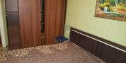 Квартира, ул. Сухова, д.19 - Фото 2