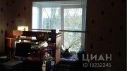 Продажа квартиры, Воронеж, Автогенный пер. - Фото 1