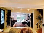 Анталия Лара 320 метров 6 комнат с мебелью бассейн паркинг, Купить квартиру Анталья, Турция по недорогой цене, ID объекта - 323061910 - Фото 18