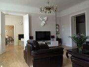 Продажа квартиры, Купить квартиру Рига, Латвия по недорогой цене, ID объекта - 313139139 - Фото 4