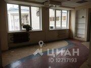 Аренда офиса, Воронеж, Ул. Донбасская