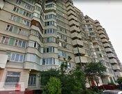 3-к квартира, 77 м2, 9/12 эт, ул. Грина, 40к1 - Фото 1