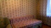 Сдам 2-комнатную квартиру по ул. Спортивная, 16 - Фото 5