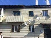 Продажа квартиры, Новошахтинск, Ул. Говорова - Фото 2