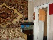 Продажа дома, Луговской, Тугулымский район - Фото 3